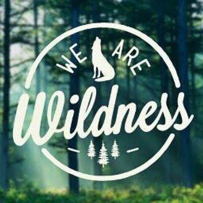 Wilderness-Advocating Communities