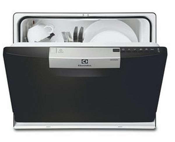 Briefcase Sized Dishwashers Compact Dishwasher