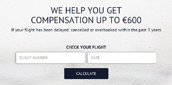 Compensation-Winning Travel Startups