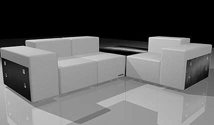Component Furniture