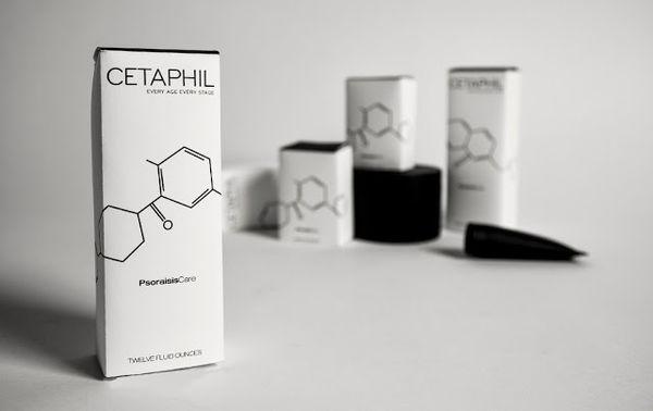 Mod Molecular Marketing