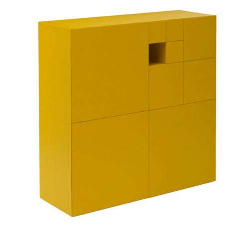 Yellow Brick Furniture