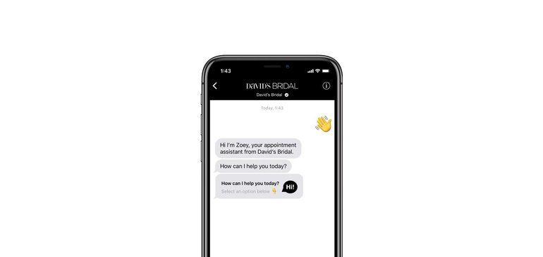 Anti-Holding Customer Service Chatbots