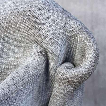 Cement Fabric