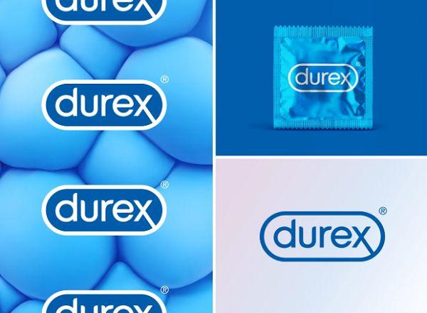 Modern Condom Brand Identities