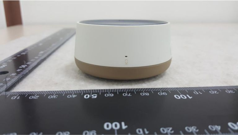 Speech-Recognition Devices