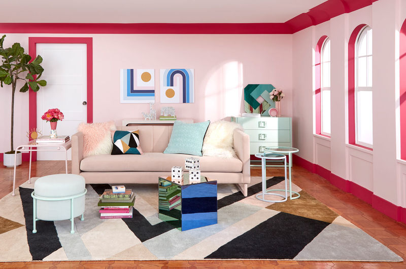 Stylish Contemporary Designer Furniture