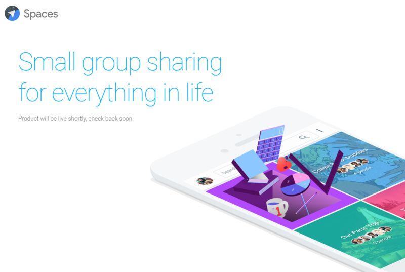 Conversational Content-Sharing Platforms