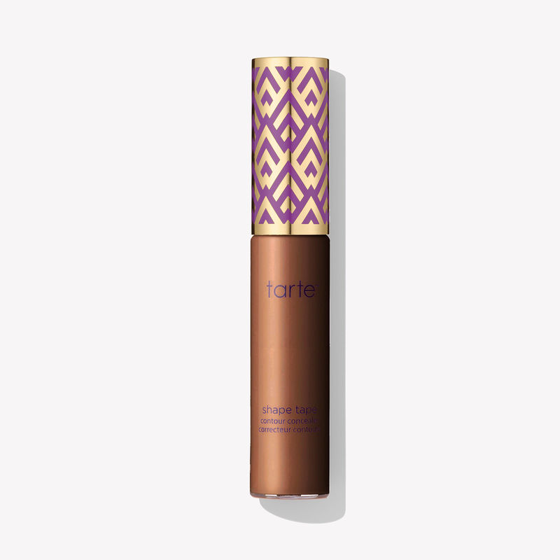 Contouring Concealer Products