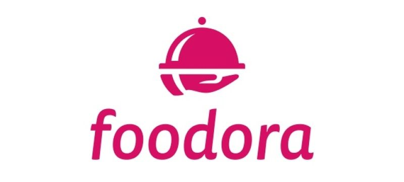 Convenience Store Food Deliveries