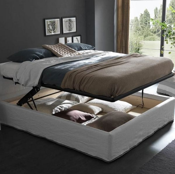 storage savvy convertible beds convertible beds. Black Bedroom Furniture Sets. Home Design Ideas