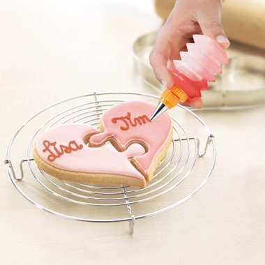 Cute Confection Cutters