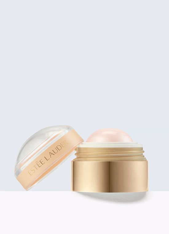 Cooling Domed Highlighters
