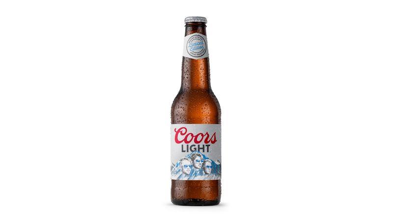 Boy Band Beer Labels