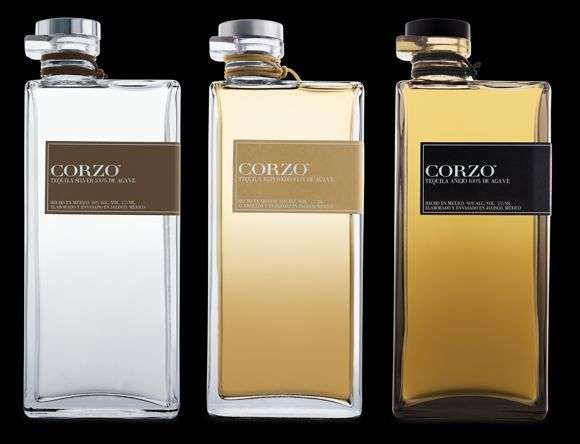 Limited Luxury Spirits