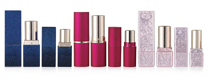 Miniature Sample Lipsticks