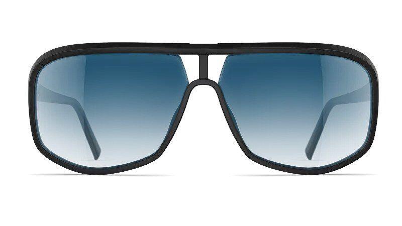 Avant-Garde Bio-Based Eyewear