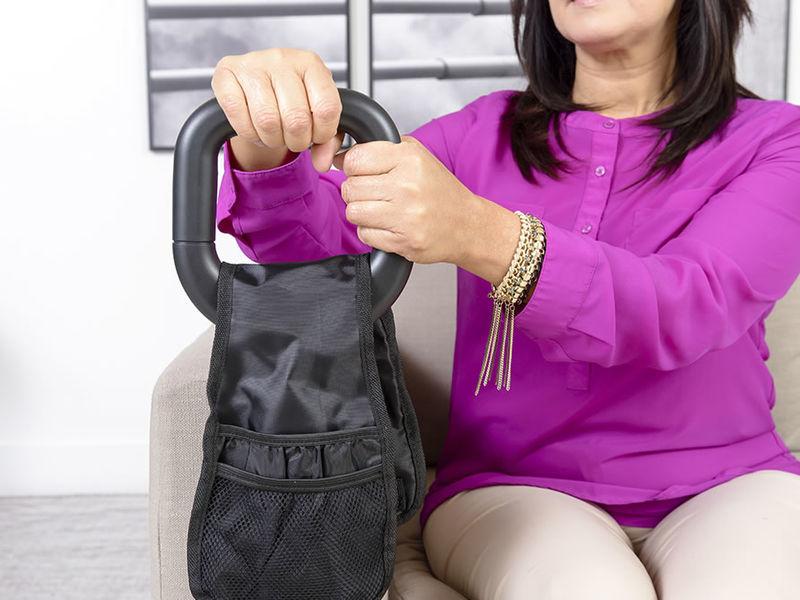 Ergonomic Sofa Accessories