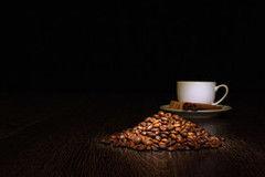 Sleep-Inducing Coffees