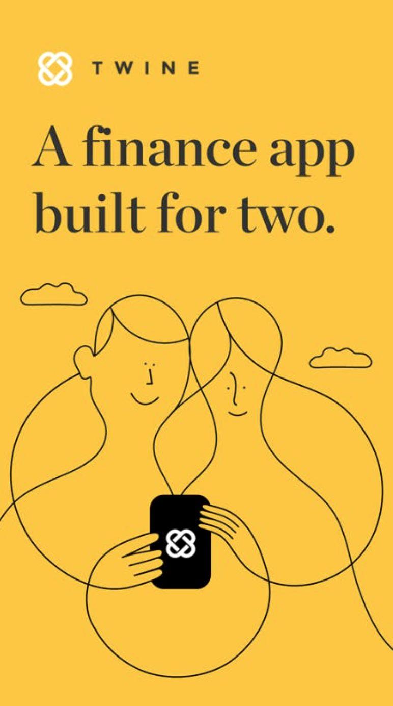 Partner-Friendly Finance Apps