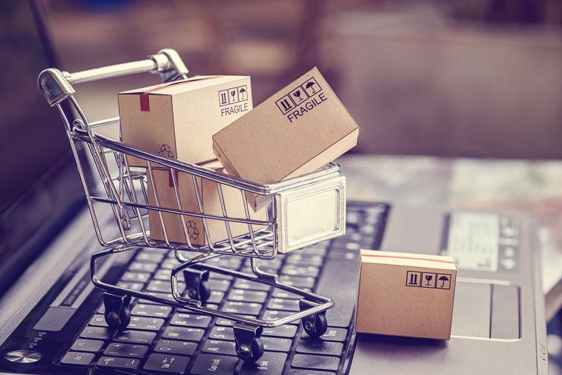 E-Commerce COVID-19 Support