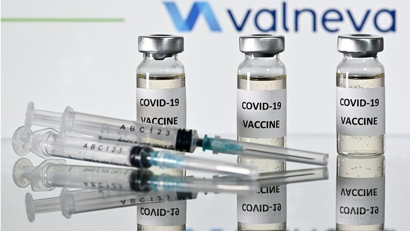 Cutting-Edge COVID-19 Vaccines