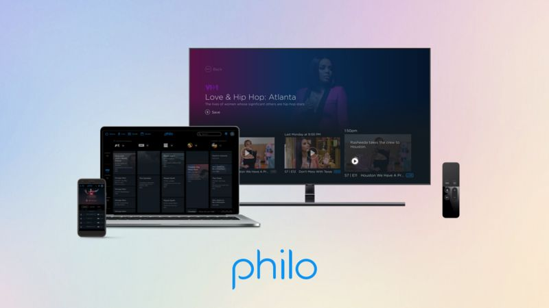 Flexible Co-Viewing Features