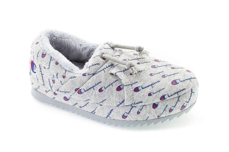 Hoodie-Inspired Cozy Slippers