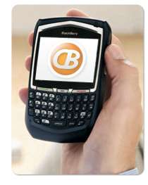CrackBerry.com for the Seriously Addicted BlackBerry User