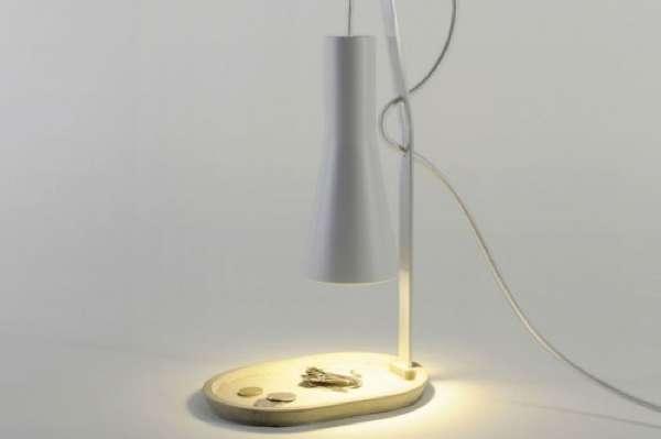 Spotlighting Industrial Illuminators