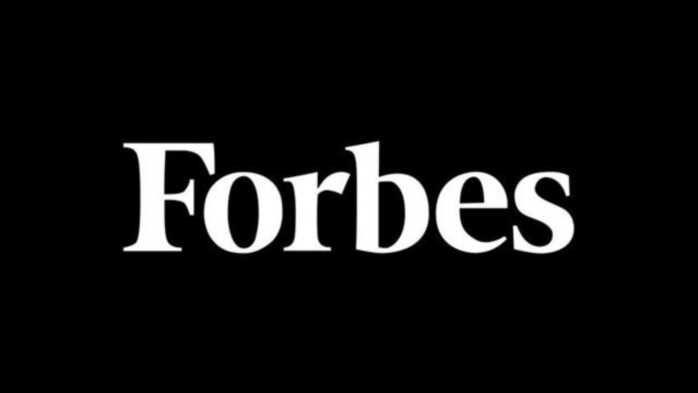 Jeremy Gutsche in Forbes