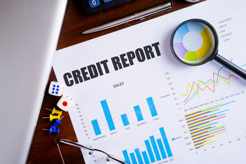 AI-Powered Credit Coaches