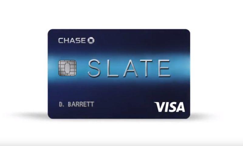 Online Dashboard Card Services