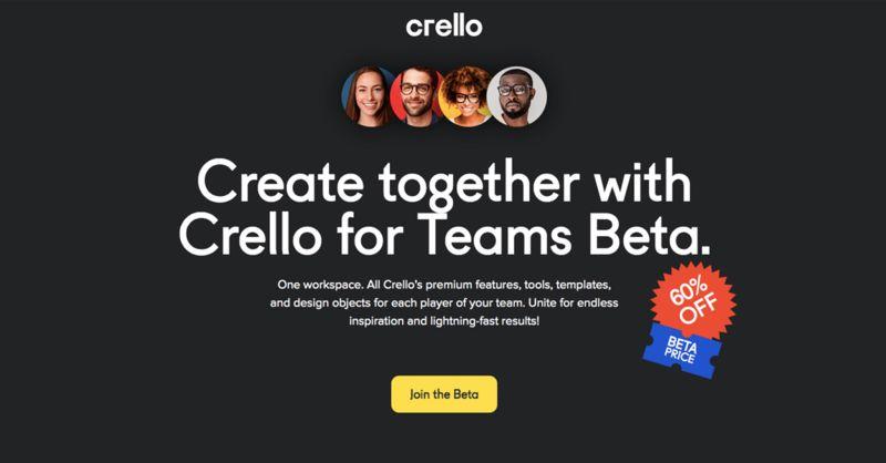 Design Collaboration Platforms