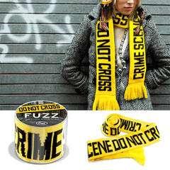 Crime Scene Accessories
