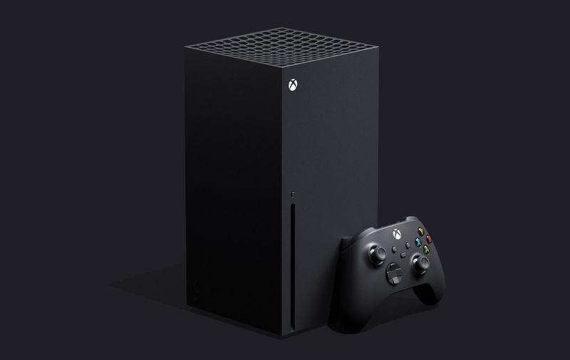 Multi-Platform Game Releases