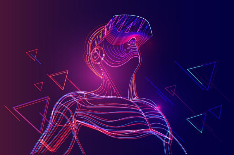 Cross-Platform VR Apps