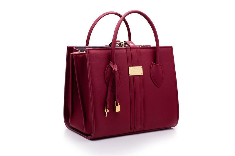 Ethical Cruelty-Free Handbag Designs