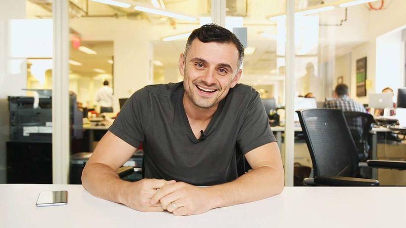 The Social Entrepreneur Revolution