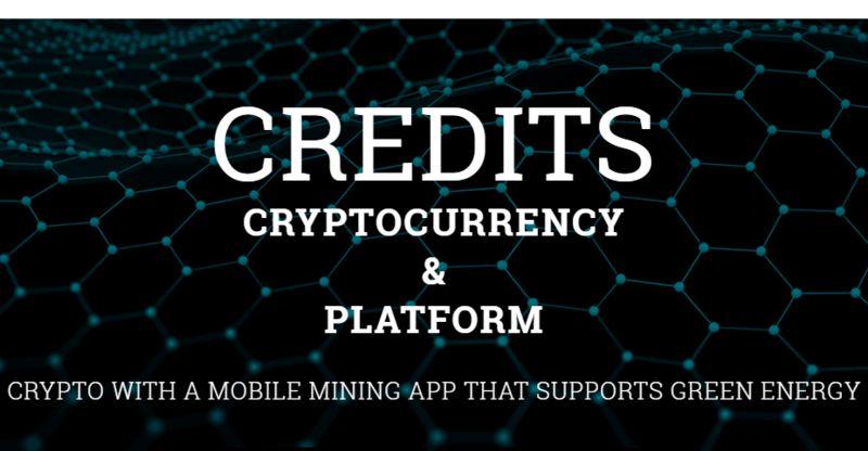 buy eco cryptocurrency