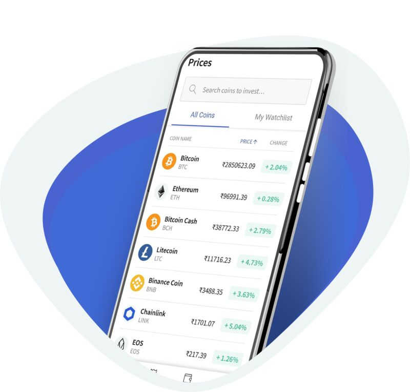AI-Powered Cryptocurrency Apps