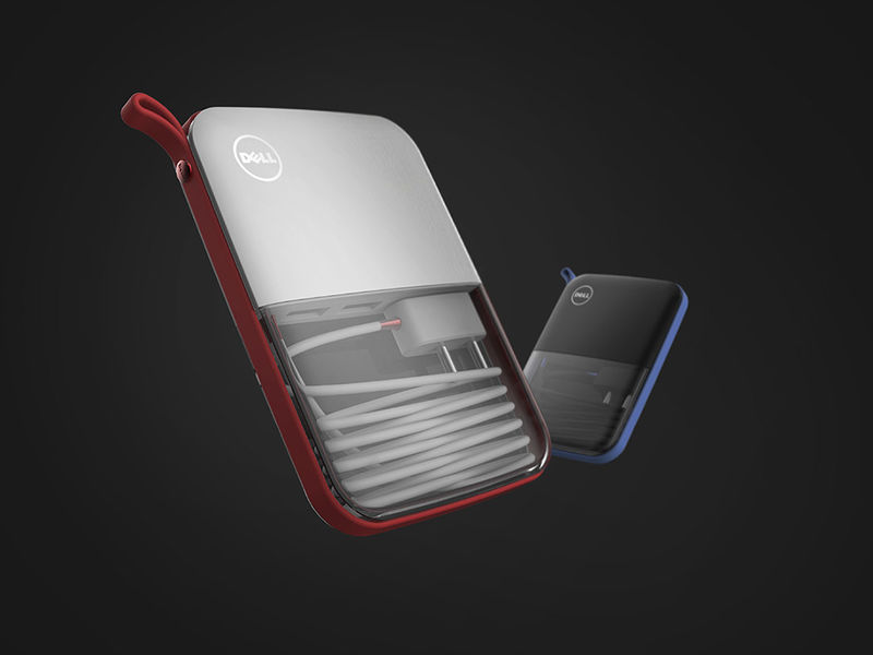 All-in-One Device Chargers