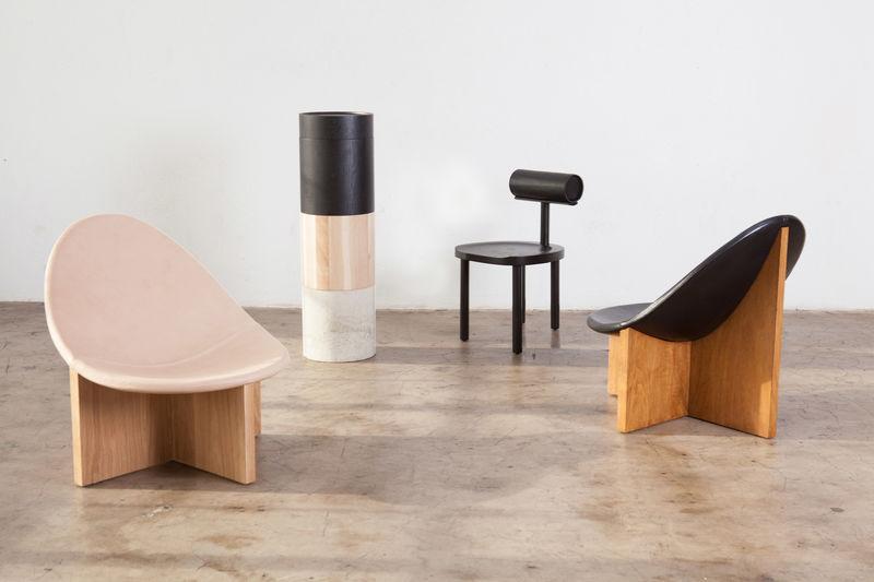 Hispanic Culture-Inspired Furniture