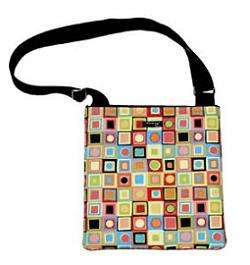 d3b6d607e3b5bb Custom Handbags: Oney Bags Lets You Design Online