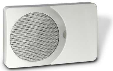 MP3 Doorbells