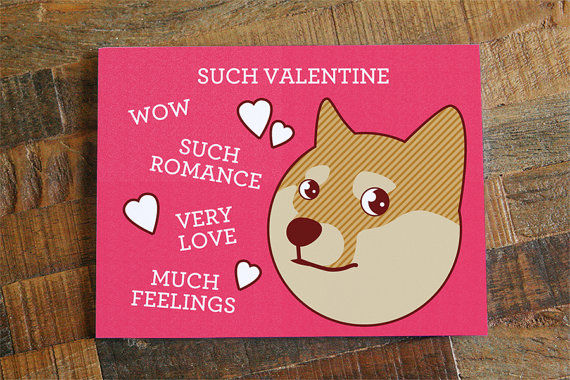 punny cartoon valentines cute valentine cards