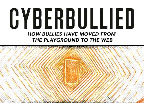 Children-Targeted Bullying Campaigns