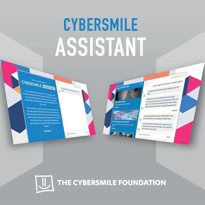 AI Cyberbullying Assistants