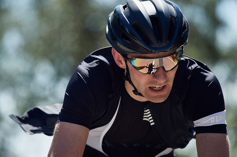 Flyweight Cycling Sunglasses