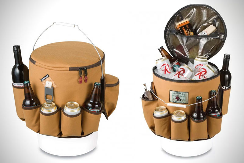 Comprehensive Beer Coolers